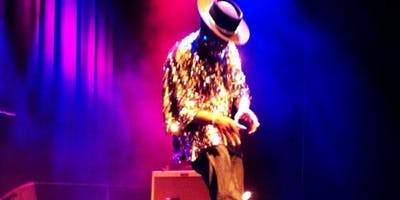 Carvin Jones @ The Blues Can in Calgary, Canada
