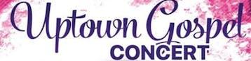 JAM Montreal Uptown Gospel Concert - benefitt