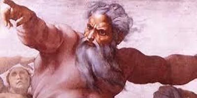 Torah for Everyone: Does God Approve of War and Violence?