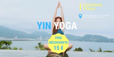 Cours+de+YIN+YOGA