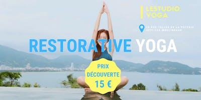 Cours+de+RESTORATIVE+YOGA