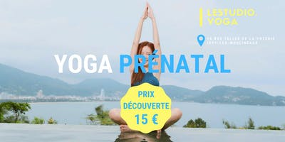 Cours+de+YOGA+PR%C3%89NATAL