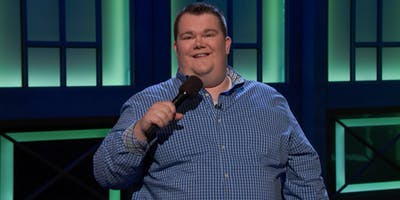 Chris Cope - March 7, 8, 9 at The Comedy Nest