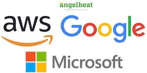 Angelbeat Detroit July 24 with Cisco Keynote