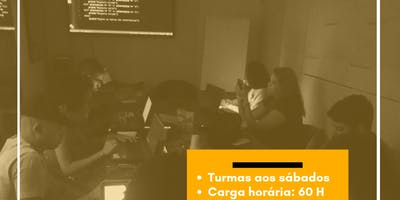 Curso | Java e JavaFX do zero ao avançado