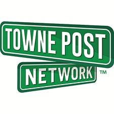 Towne Post Network, Inc. logo