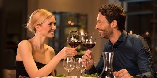 Beispiele von Profilbeschreibungen für Online-Dating