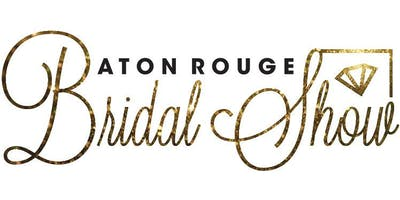 Baton Rouge Bridal Show January 2019