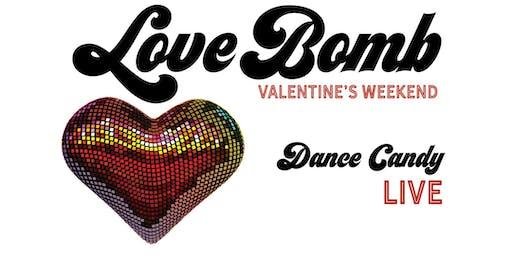 Richmond Va Valentines Day Events Eventbrite