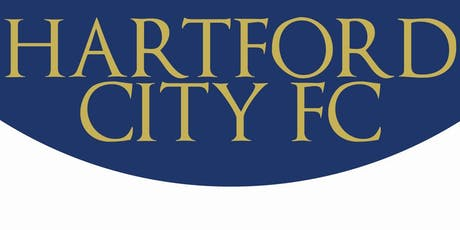 2019 Hartford City FC Season Tickets tickets
