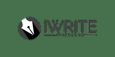 iWrite Workshop PT 3
