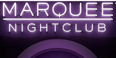LIGHT*TAO*MARQUEE Nightclub GUEST-LIST SPECIAL