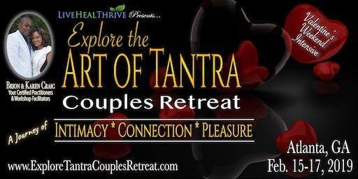 Atlanta Ga Couples Events Eventbrite