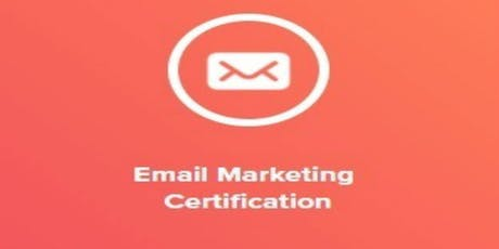 Hubspot Email Marketing Certification Exam Answers entradas
