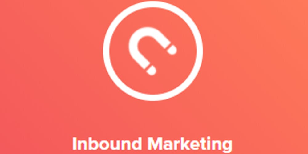 HubSpot Inbound Marketing Certification Exam Answers