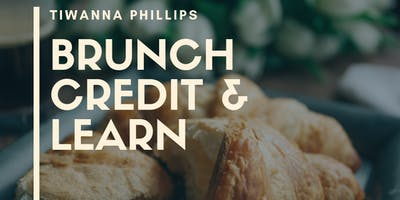 BRUNCH CREDIT & HOME-BUYING