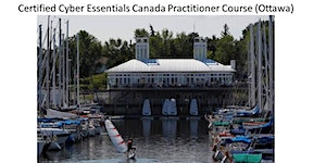 Certified Cyber Essentials Canada Practitioner Course...