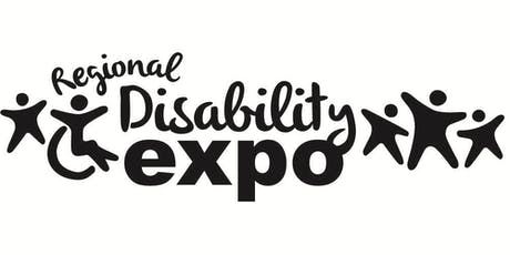 Regional Disability Expo - Toowoomba tickets