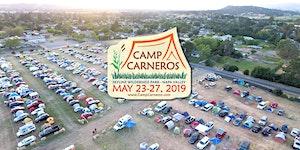 CampCarneros 2019