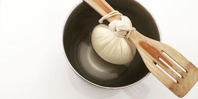Fermentation 101 - Cultured Cheese, Butter, Ice-Cream & Yogurt
