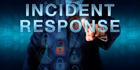 Professional Certificate in Cyber Forensic in Incident Response tickets
