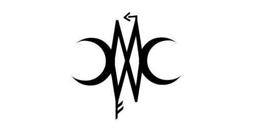 Midwest Witches Conference