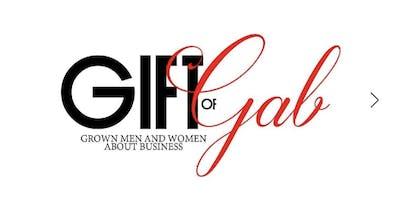 Entrepreneur Workshop from the Gift of GAB