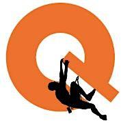 The Quay Climbing Centre, Exeter logo