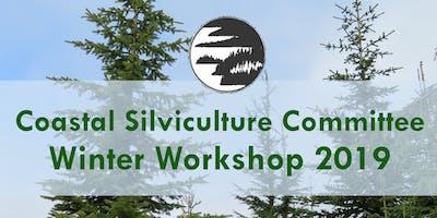 CSC Winter Workshop 2019