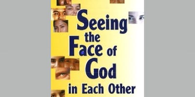 Seeing the **** of God in Each Other
