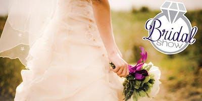 FREE Bridal Show