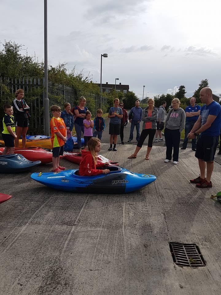 Pool sessions L3 - 2019