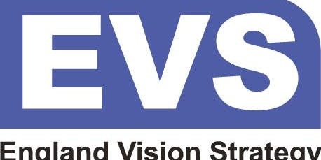 England Vision Strategy National Conference 2019