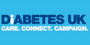 Diabetes UK - Peer Support Group (Cambourne)