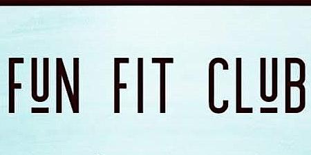 Fun Fit Club