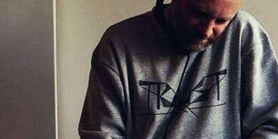 TANZ IN DEN TANZ IN DEN MAI mit DJ LUCKY DRAMA (Blockparty Entertainment)