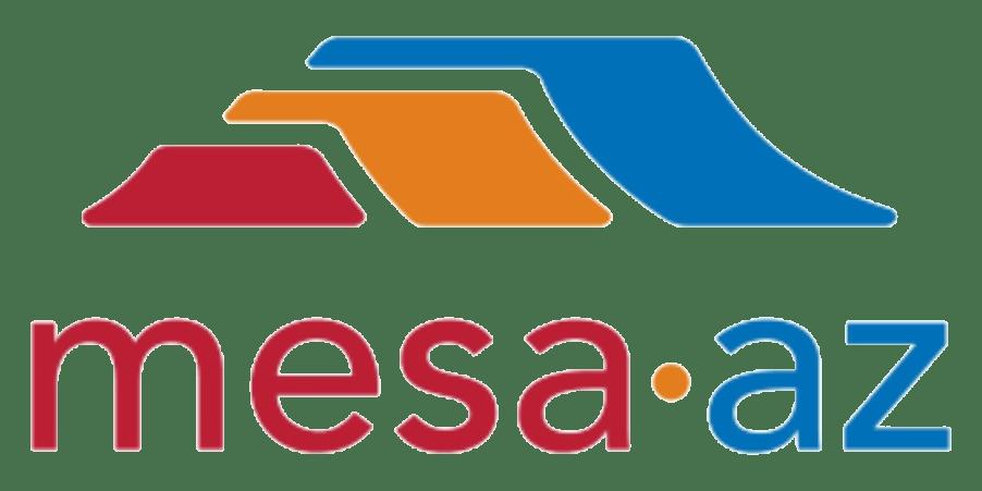 UConnectMesa Homeowner Association (HOA) Class