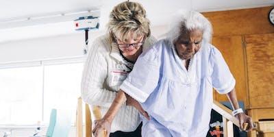 Lakeridge Health Membership 2019-2020