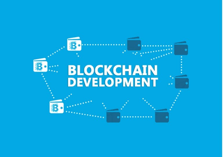 Montreal Blockchain developer (hyperledger + ethereum) for business training | hyper ledger, erc20, smart contract (private+public) blockchain bitcoin cryptocurrency token, coin development, solution architect, blockchain development traini