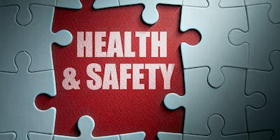 Level 2 Health & Safety at Work Training Course