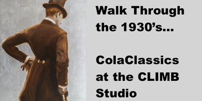 ColaClassics Chamber Music