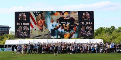 Charleston:Tillman Honor Run
