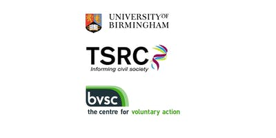 Continuity and change in an era of instability: developing a shared agenda for voluntary action research and practice