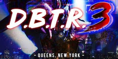 D.B.T.R. 3