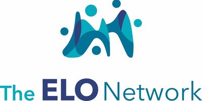 ELO Network Lunch & Learn: Human Trafficking