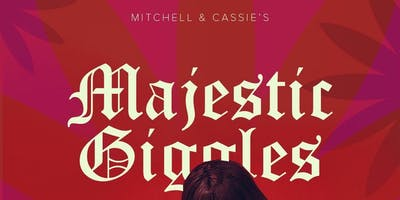 Majestic Giggles
