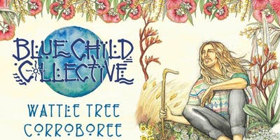 Blue Child Collective