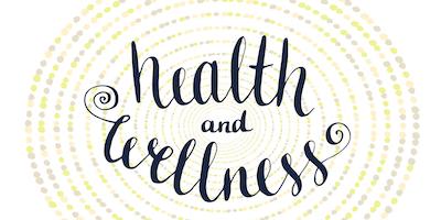 Wellness & You