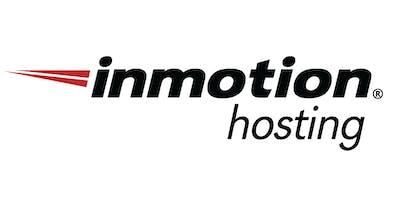 InMotion Hosting Career Fair! 1/23/19
