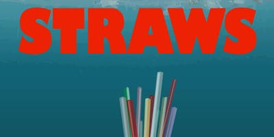 STRAWS Film Screening w/ Surfrider Portland